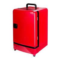 Холодильник термоэлектрический BL-113-14L