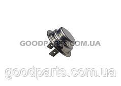 Термистор (датчик температуры) к сушильной машине Whirlpool 480112101268