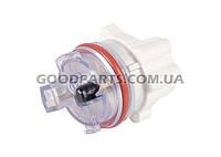Датчик контроля прозрачности потока к посудомоечной машине Whirlpool 480140101529