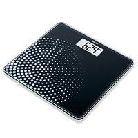 Весы электронные Beurer GS 210
