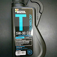 Масло моторное BIZOL Technology 5W-30 C2 1l