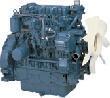 V3600-T-E3B