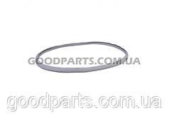 Уплотнительная резина двери (люка) к сушильной машине Bosch 437451