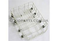 Нижняя корзина для посуды к посудомоечной машине Whirlpool 481245819413