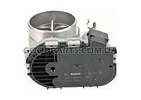 Комплект проводов к посудомоечной машине Bosch 750238