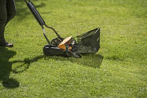 Контейнер для травы StaySharp™ (1000592/113883), фото 3