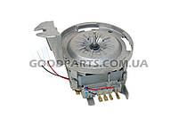 Двигатель (мотор) циркуляционный к посудомоечной машине Bosch 483053