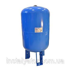 Гидроаккумуляторы Aquasystem VAO, VAV