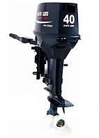 Parsun T 40 JBMS лодочный мотордвухтактный