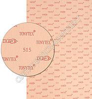 Картон обувной TONYTEX 515, т. 1.75 мм, фото 1
