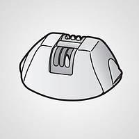 Насадка для эпиляции подмышек/зоны бикини WESED90W3128 для эпилятора ES-ED94-S520