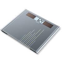 Весы электронные Beurer GS 380 Solar
