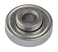 Подшипники для колёс 21.5*9.7*6.1-3,5 мм