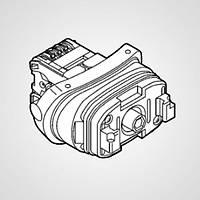 Головка для эпиляции подмышек/зоны бикини WESWU31W1078 для эпилятора ES-WU31-D520