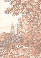 Arcadia Limonta 72902