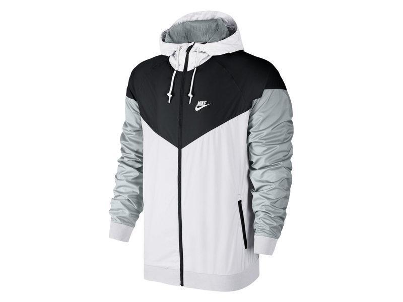 8ea0287439c7 Ветровка Nike M NSW WINDRUNNER - Sport Active People - Интернет Магазин  Спортивной Одежды и Обуви