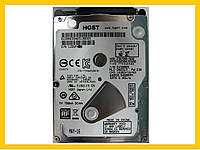HDD 480GB 5400 SATA3 2.5 Hitachi HTS545050A7E680 1J2UP4KS