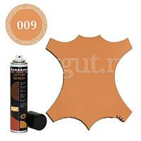 Спрей - восстановитель Tarrago Leather Refresh, 200 мл,  цв. янтарный