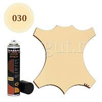 Спрей - восстановитель Tarrago Leather Refresh, 200 мл,  цв. бежевый