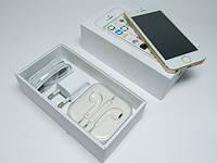 IPHONE 5S 64GB 8Мп 6 ЯДЕР + ПОДАРОК!