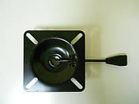 Механизм Пиастра D-10 для кресла стула