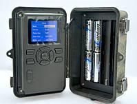 Охотничья камера фотоловушка ScoutGuard SG2060-K, фото 2