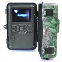 Охотничья камера фотоловушка ScoutGuard SG2060-K, фото 3