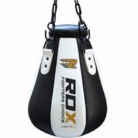 Груша боксерская капля RDX 30-40КГ