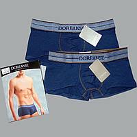 Боксеры мужские Doreanse