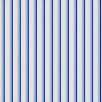 Ткань поплин-коттон стрейчевый в полоску (дизайн 1)