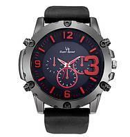 Мужские наручные часы v8 Super Speed (ч-1)