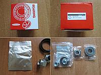 Ремкомплект ступицы подшипники Ваз 2101, 2102, 2103, 2104, 2105, 2106, 2107 передний AURORA