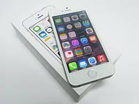 IPhone 5S Мощная копия + ПОДАРОК!!! НАЛИЧИЕ!!!