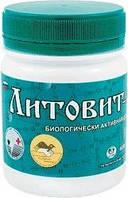 Литовит О Арго (атеросклероз, колит, нарушение  кишечника, поджелудочной, печени, желчного пузыря, лямблии)