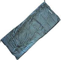 Спальный мешок-одеяло Travel Extreme Envelope Plus правосторонний