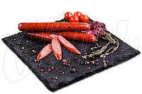 """Колбаски для хот дога """"Кабаносси Экзотик"""" D22 L20"""