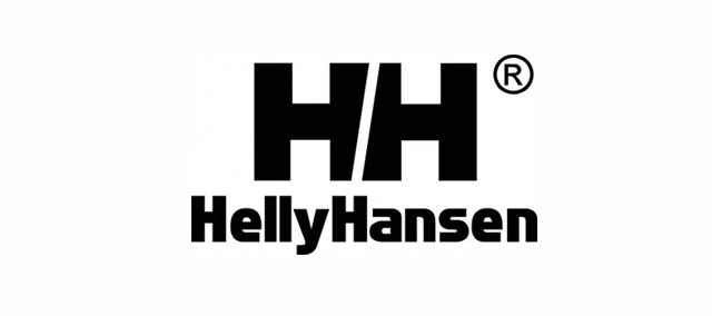 История норвежского бренда Helly Hansen