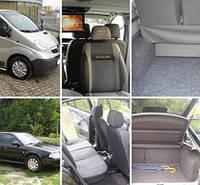Венгрия - пассажирские авто перевозки из Чопа и Ужгорода