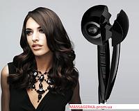 Автоматическая плойка для создания красивых локонов BaByliss PRO Perfect Curl
