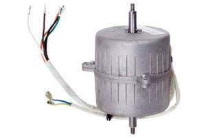 Двигатель для вытяжки Pyramida YYC-198 IV 60W 31324001