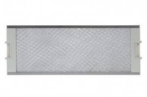 Жировой фильтр для вытяжки 160x425mm Cata 2825275inox