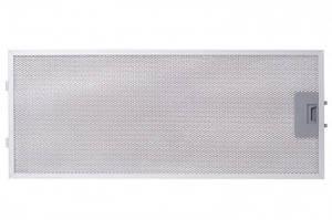 Жировой фильтр для вытяжки 205x500mm Pyramida 11000223