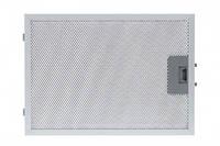 Жировой фильтр для вытяжки 227x316mm Pyramida 11000029