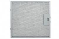 Жировой фильтр для вытяжки 277x293mm Pyramida 1CC0000001825-1