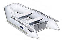Надувная лодка Brig Dingo D265 моторная