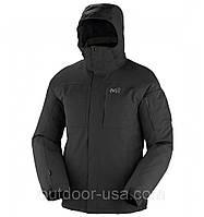Зимняя куртка Millet Rhode Island Jacket