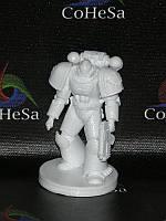 3D печать, литейное производство, изделия из пластика  Винница