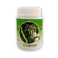 Софора  / (Sophora) для сосудов и сердца
