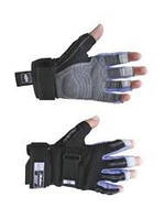Рукавички Flair Gloves