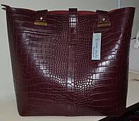 Сумка женская торба 1203